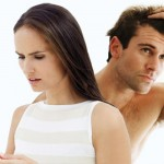 4 Common Types of Hair Loss