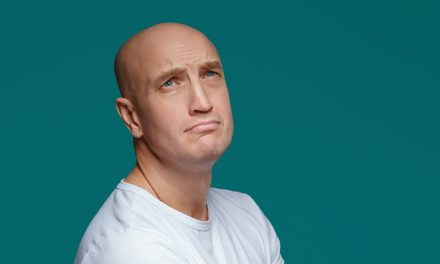 What illnesses can possibly cause hair loss?